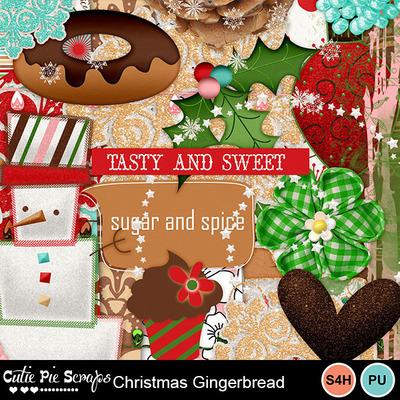 Christmas_gingerbread3
