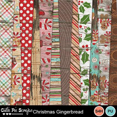 Christmas_gingerbread8