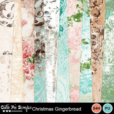 Christmas_gingerbread10