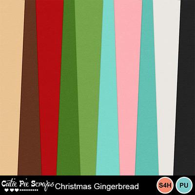 Christmas_gingerbread11