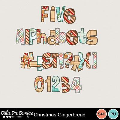 Christmas_gingerbread12