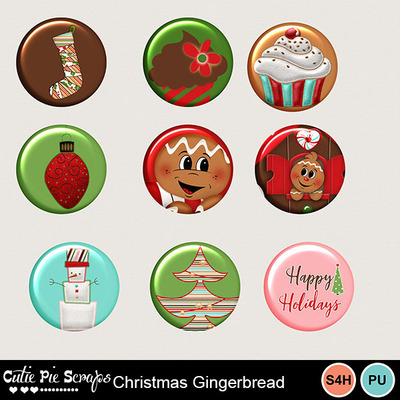 Christmas_gingerbread14