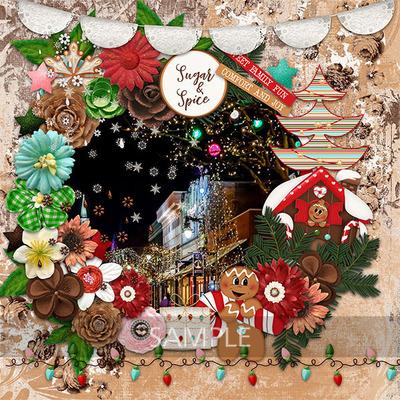 Christmas_gingerbreadsample