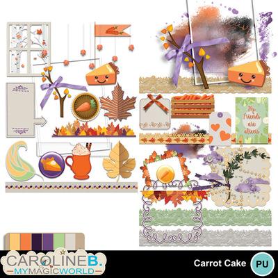 Carrotcakeel_1
