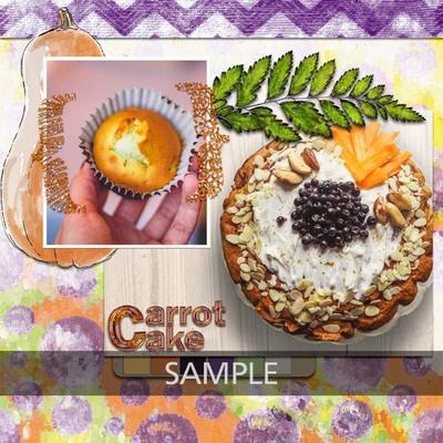 Carrotcake_lo01_copy
