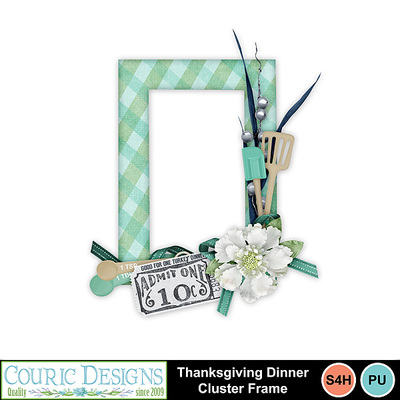 Thanksgiving_dinner_cluster_frame