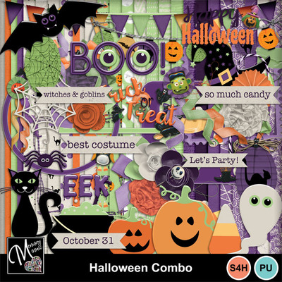Jamm-halloweencombo-kit-pv-web