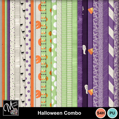 Jamm-halloweencombo-pprpv-web