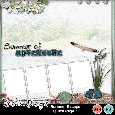 Md-summer-escape-qp-5