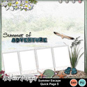 Md-summer-escape-qp-5_small