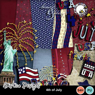 Md-4th-of-july