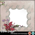 A_christmas_carol_quickpage_1_small