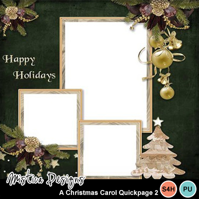 A_christmas_carol_quickpage_2