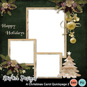 A_christmas_carol_quickpage_2_small