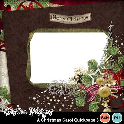 A_christmas_carol_quickpage_3