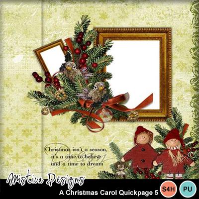 A_christmas_carol_quickpage_5