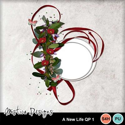 A_new_life_qp_1