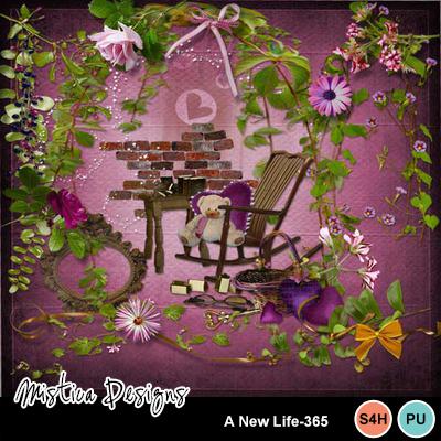 A_new_life-365