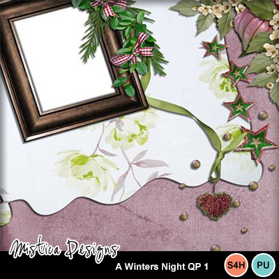 A_winters_night_qp_1