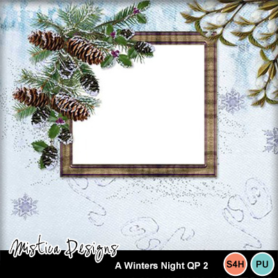 A_winters_night_qp_2
