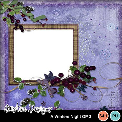 A_winters_night_qp_3