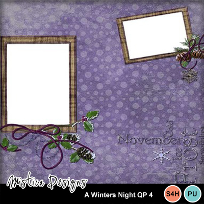 A_winters_night_qp_4