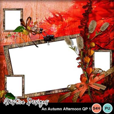 An_autumn_afternoon_qp_1