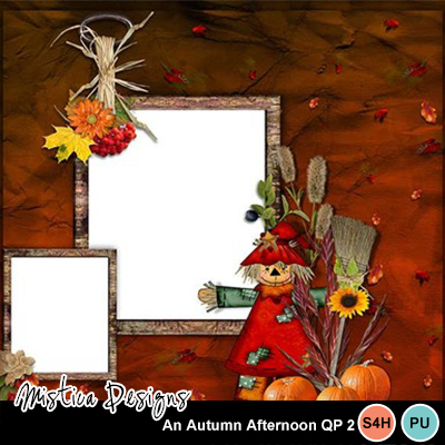 An_autumn_afternoon_qp_2