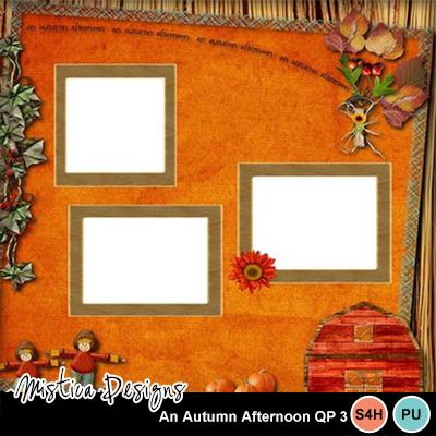 An_autumn_afternoon_qp_3