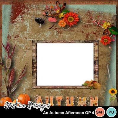 An_autumn_afternoon_qp_4