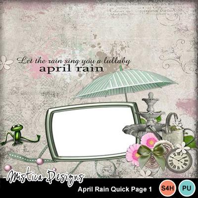 April_rain_quick_page_1