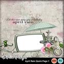 April_rain_quick_page_1_small