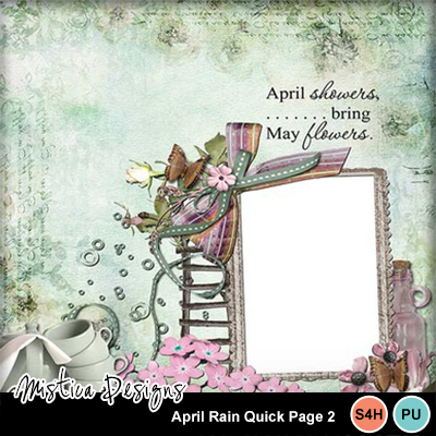 April_rain_quick_page_2
