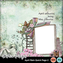 April_rain_quick_page_2_small