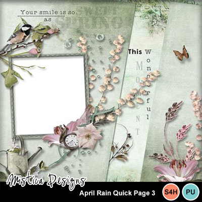 April_rain_quick_page_3