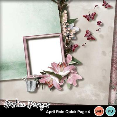 April_rain_quick_page_4