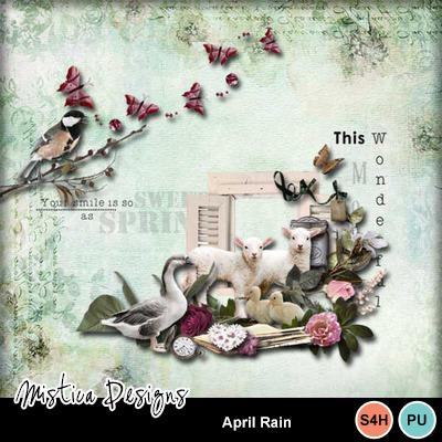 April_rain