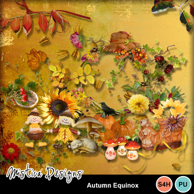 Autumn_equinox