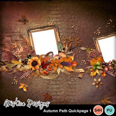 Autumn_path_quickpage_1