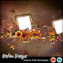 Autumn_path_quickpage_1_small