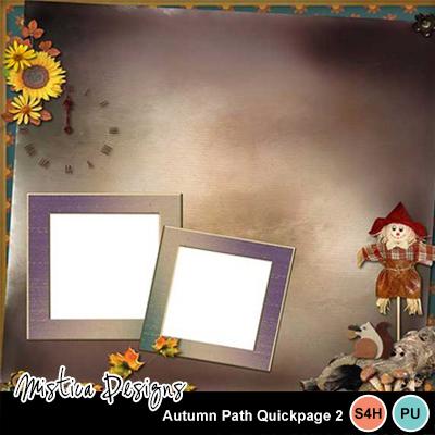 Autumn_path_quickpage_2