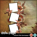 Autumn_path_quickpage_3_small