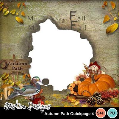 Autumn_path_quickpage_4