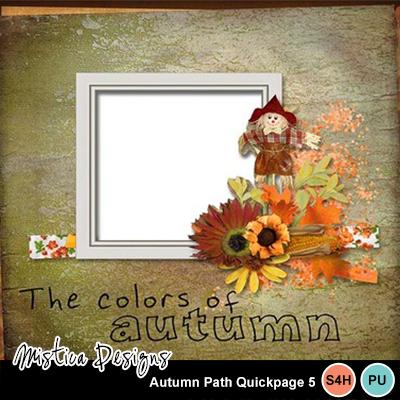 Autumn_path_quickpage_5