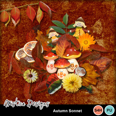 Autumn_sonnet