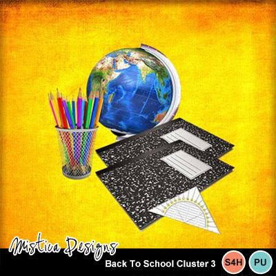 Back_to_school_cluster_3