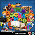 Back_to_school_kit_small