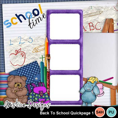 Back_to_school_quickpage_1