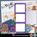 Back_to_school_quickpage_1_small