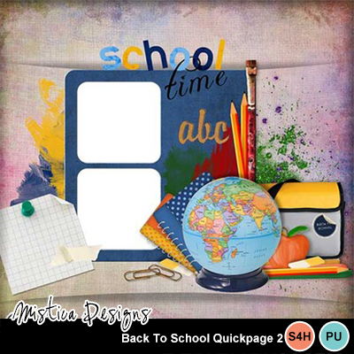 Back_to_school_quickpage_2